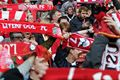 Kopites enjoy Wembley glory